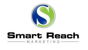 Smart Reach Marketing